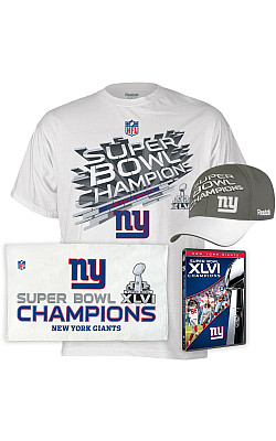 Giants-SB46-Champs-Gear