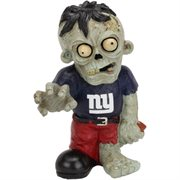 Shop NFL Zombie Gnomes